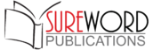 SureWord Publications